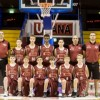 U13 ELITE M. GIR. C GIANTS BASKET MARGHERA – UMANA REYER 50 – 62