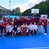 under 13 reyer premio fair play