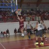 reyer alleghe peric
