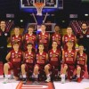 U13 EL. M – UMANA REYER – NEW BASKET SAN DONA  67 – 29