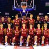 U14 EL. M  SECONDA FASE – UMANA REYER – RITTMEYER MARGHERA   65-63
