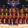 U15 Ecc. M – SOLID WORLD 3D TV – UMANA REYER   69 – 71