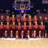 U20 Ecc. M – Gir.C UMANA REYER – SOLID WORLD 3D Treviso 65-58