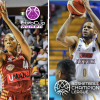 Tickets info EuroCup Women and BCL