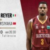 POST-FB-spons-2016-10-25-Reyer-Pinar-Karsiyaka-ritorno-quarti