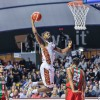 Pinar KSK – Umana Reyer: Ejim post partita