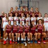 U16F:UMANA REYER-AS VICENZA 83-56