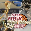 final four reyer school cup