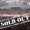 sold out mini