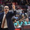 La BCL scrive di noi – I time-out di coach De Raffaele
