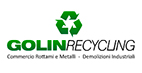 Golin Recycling