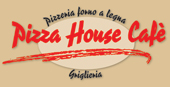 Pizza House Cafè