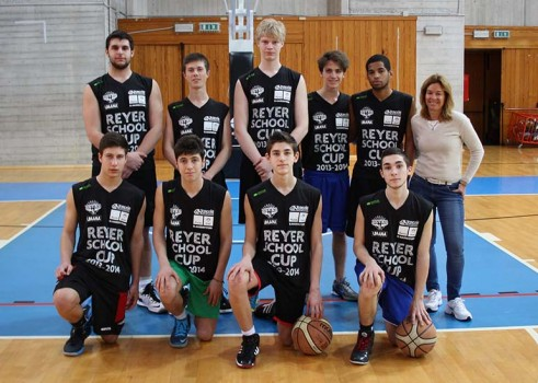 Reyer_School_Cup_Barbarigo
