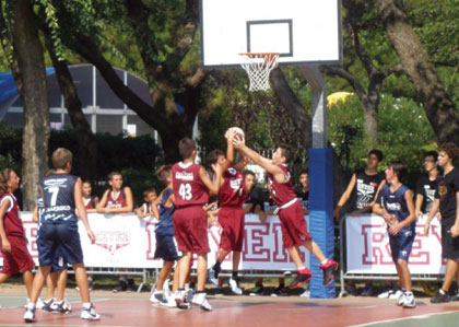 reyer_city_camp