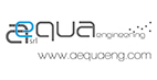 AEQUA engineering
