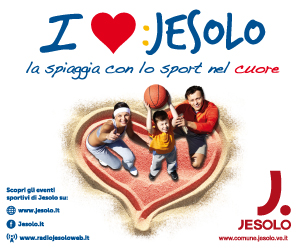 Jesolo.it