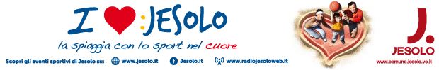 http://www.jesolo.it