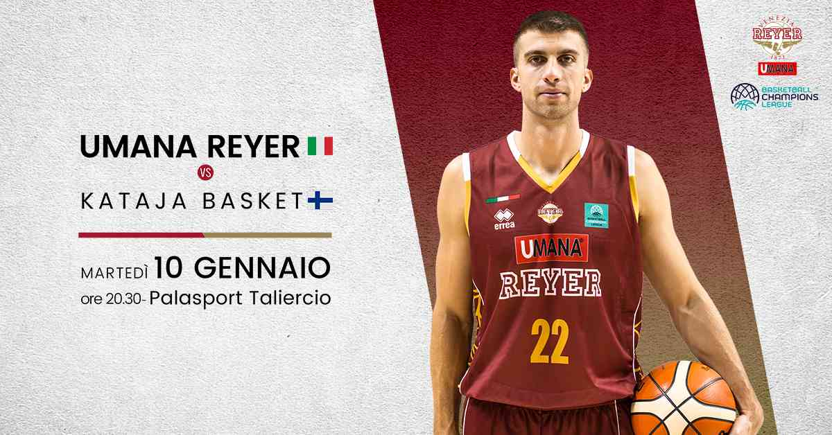 post-fb-spons-2017-01-10-bcl-reyer-kataja-basket