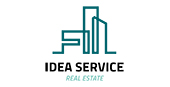 Idea Service Real Estate
