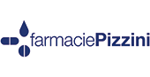 Farmacie Pizzini
