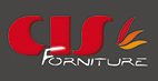 Cis forniture