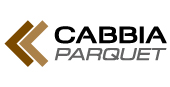 Cabbia Group