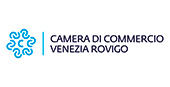 CAMERA DI COMMERCIO VENEZIA ROVIGO