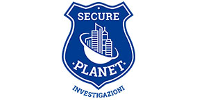 Secure Planet Investigazioni