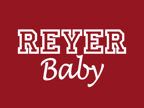 progetto_reyer_baby
