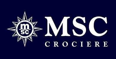 MSC Crociere