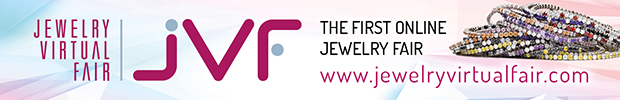 JVF Jewel Virtual Fair